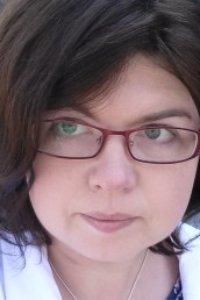 Meet a Publicist: Kathleen Peacock