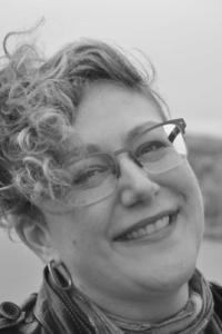 The Michelle Butler Hallett Interview