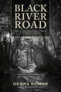 Black River Road cover